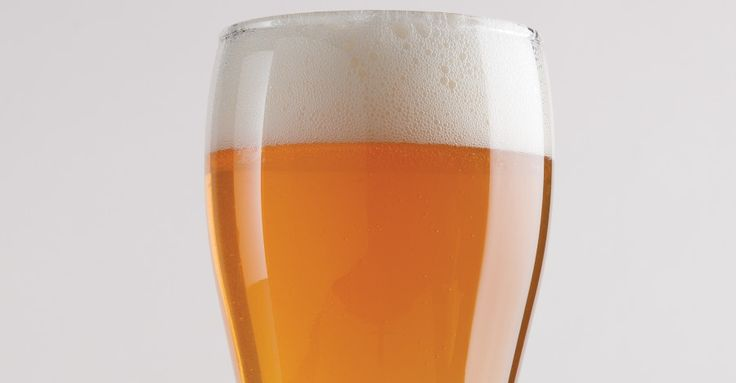 Hazy Train American Wheat Ale Recipe Primary Image