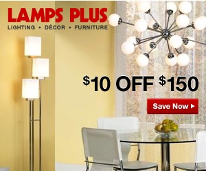 Discount Furniture Store    Local discount furniture store offering modern and contemporary furniture at sale prices.    http://furniture-stores.cc/