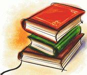 Безплатни книги онлайн