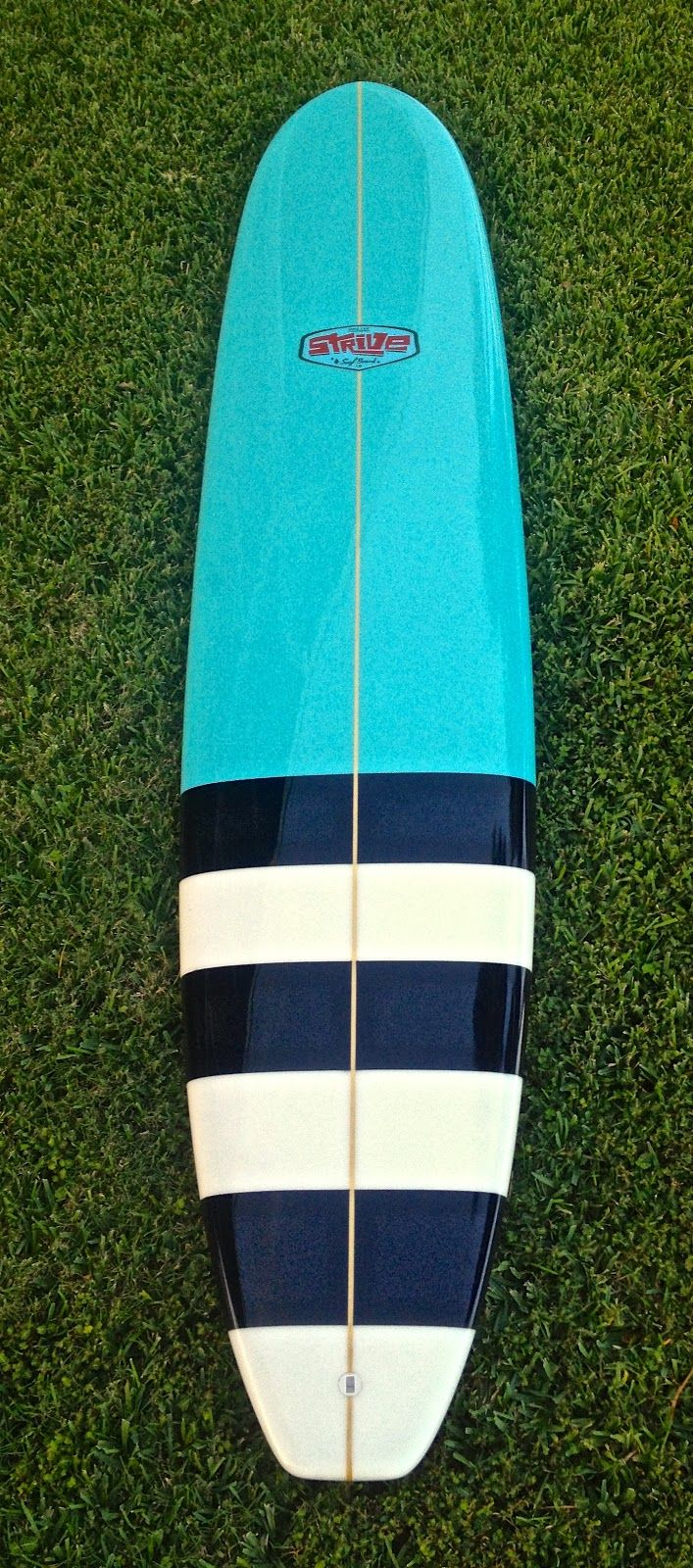 86 best surfboards images on pinterest live beach and colors strive surfboards girl with a surfboard amipublicfo Images