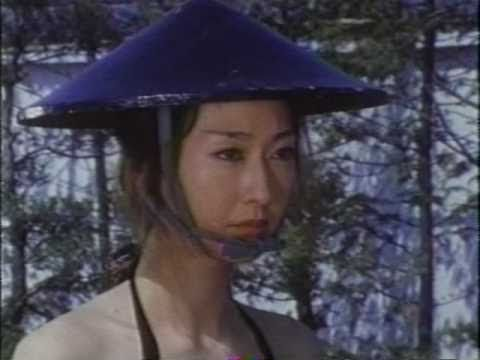 """Sayaka"" full episode from Lone Wolf and Cub - http://shogun-assassin.com/2011/05/sayaka-lone-wolf-and-cub-tv-series/"