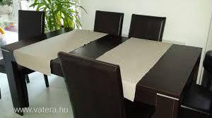 minimál étkezőasztal - Google keresés