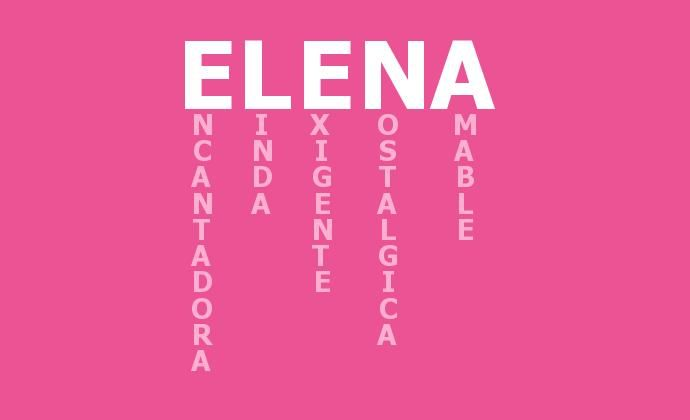 108 Best Images About Elena On Pinterest