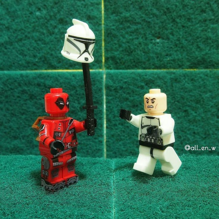 #toy #toys #toyphotography #toyphotographyid #toygraphy #toygraphyid #starwars #stormtrooper #marvel #deadpool  #lego #legos #legostagram #instalego #legominifigures #legoindonesia #legofotografi #legophotography #legography #legomania #legographer #bricknetwork  #toyunion #toycrewbuddies #toystagram #toyleague #toyslagram_lego #infigs #toptoyphotos by all_en_w