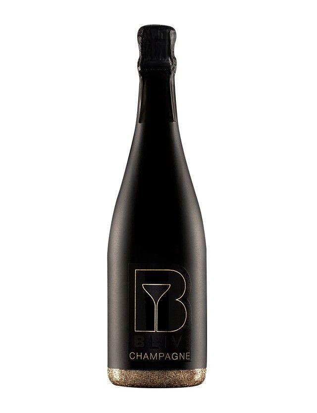 Epingle Par Avenuedesvins Sur Selection Fete Des Meres Region Viticole Champagne Vins
