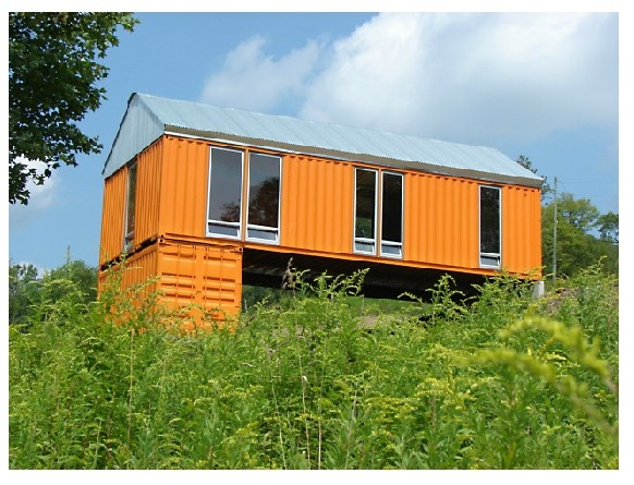 Steel Containers Homes 408 best container homes images on pinterest | shipping containers