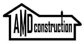 AMD Construction
