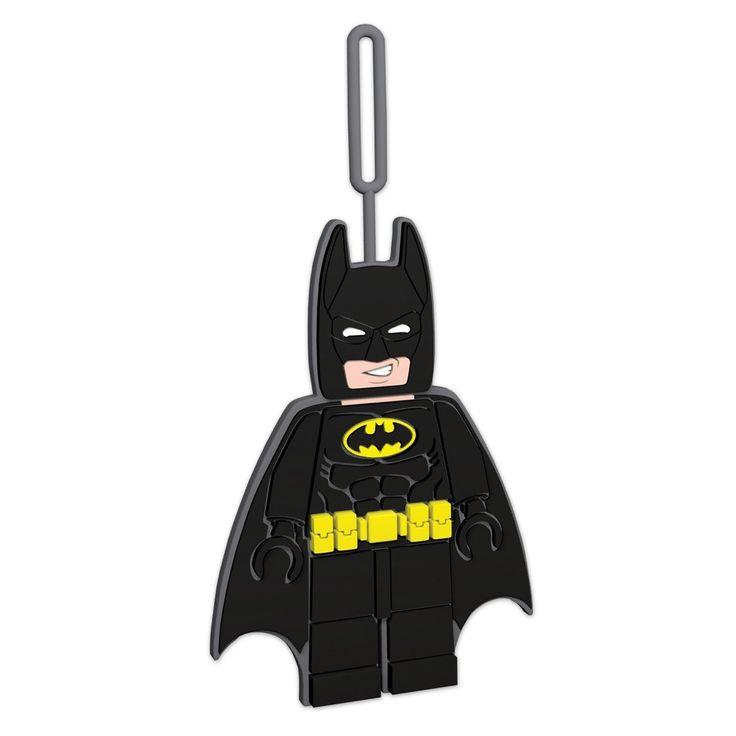 Праздником ураза, смешные картинки лего бэтмен