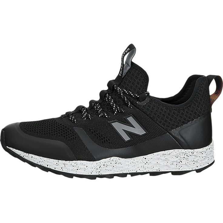 New Balance Trailbuster (Fresh Foam) #bestsneakersever #sneakers #shoes # newbalance #