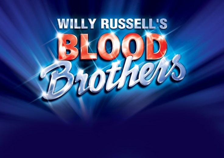 Blood Brothers The Musical at the Phoenix Theatre.  Tickets from only £16.