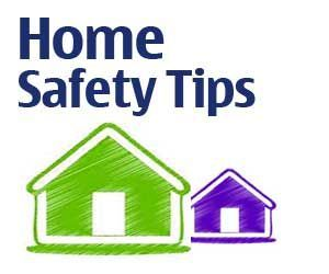 In generally get standard safety for home flow safety make checklist for Kitchen, checklist for child bed rooms and adults smoke zone. Outdoor backyard, pool safety, walls and floors future doors and windows, check regularly electrical martials by electrical manic. For Search tag: Home safety tips for children, Home safety checklist, Home safety tips for seniors, Home safety tip, home safety tips for kids, safety tip of the day, food safety tips, safety tips at home, general home safety…