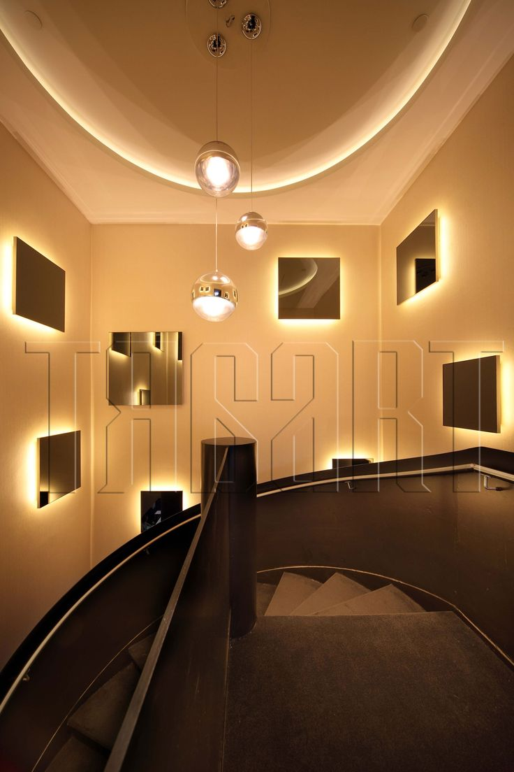 19 best images about office interior design on pinterest for Interior design room names
