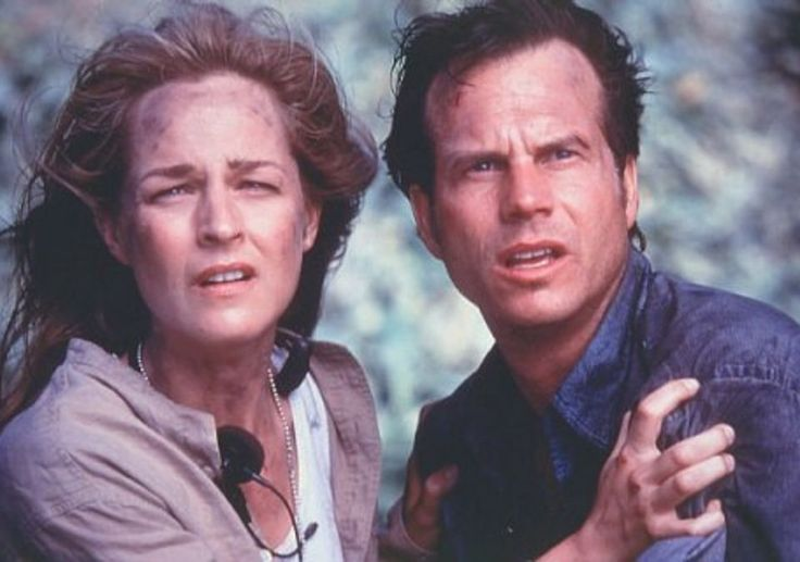 The Cast Of Twister: Where They Are Now Will Blow You Away! - moviepilot.com
