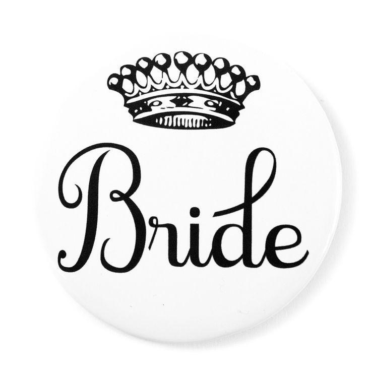 Icing store wedding