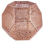 Tom Dixon Etch Copper