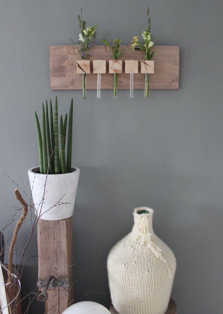 15 besten reagenzglas geschenke bilder auf pinterest reagenzgl ser selbstgemachte geschenke. Black Bedroom Furniture Sets. Home Design Ideas