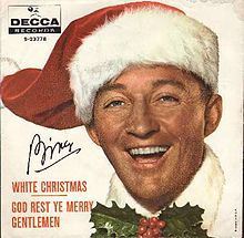 Google Image Result for http://upload.wikimedia.org/wikipedia/en/thumb/3/36/Single_Bing_Crosby_-_White_Christmas_cover.jpg/220px-Single_Bing_Crosby_-_White_Christmas_cover.jpg