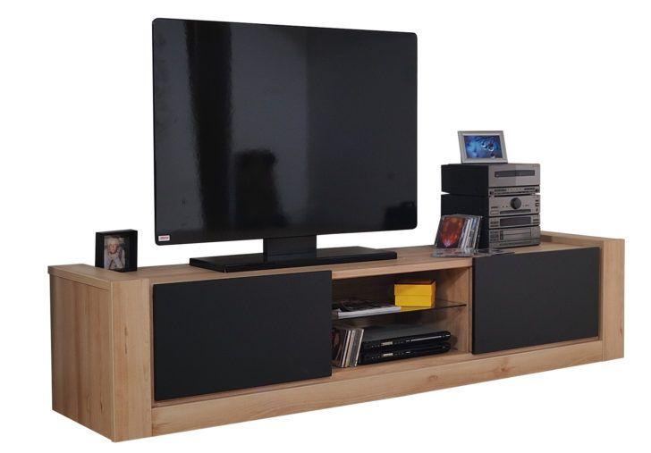 Interior Design Meuble De Tv Conforama Meuble Conforama Salon Nice Tv Beau Soldes Interiors Meubles Commercial Interiors Cool Furniture Transforming Furniture