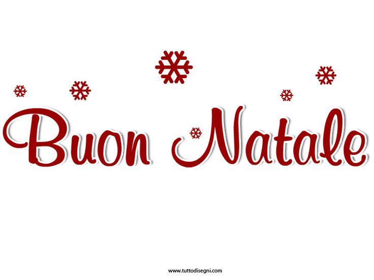 http://www.applicazioni.me/tuttodisegni/files/2011/12/buon-natale-scritta3.jpg