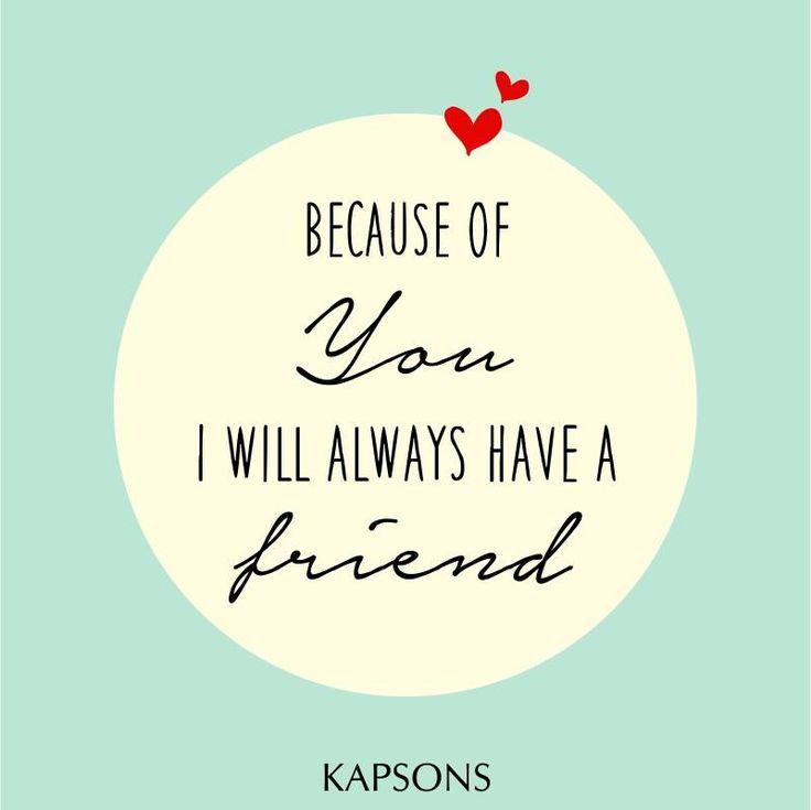 There's no buddy like a sibling. #HappyRakhshaBandhan #Kapsons #SiblingLove