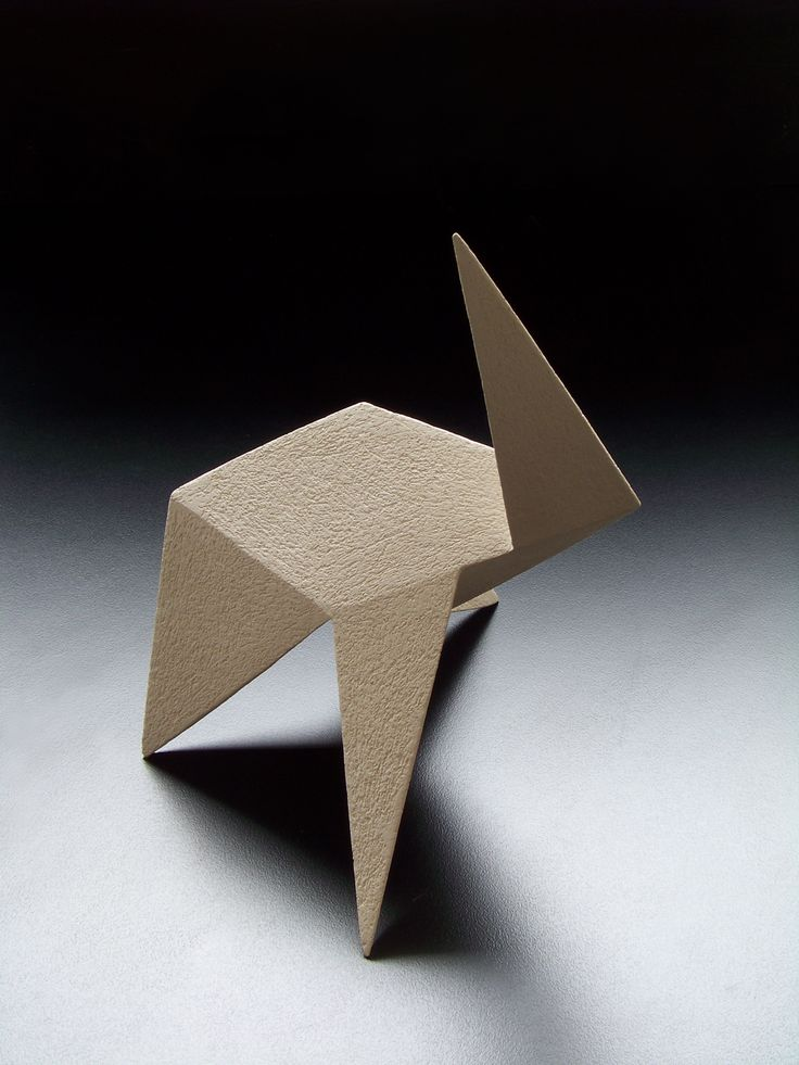 origami two