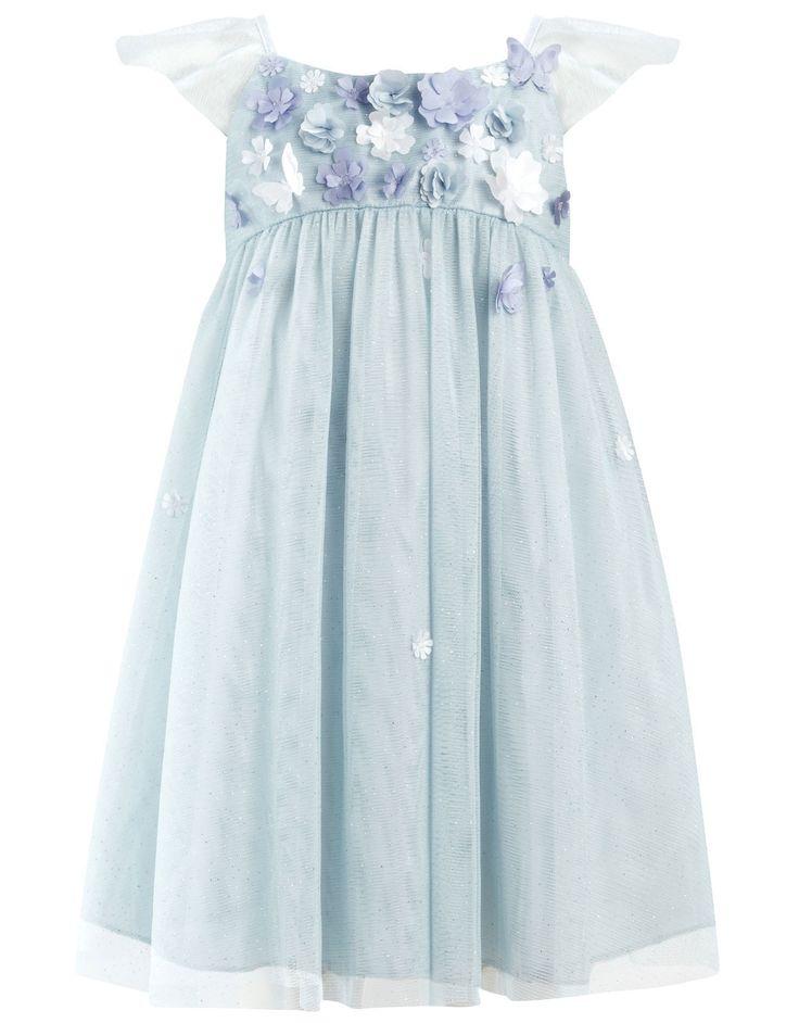 315 best 花的女孩 images on Pinterest   Baby dresses, Child fashion ...