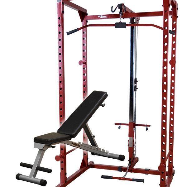 Best power rack ideas on pinterest diy