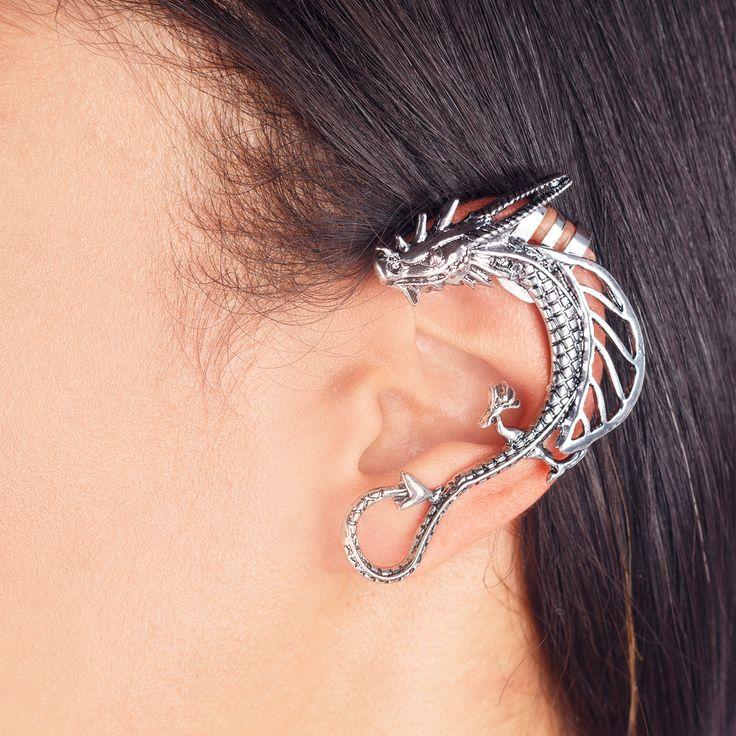 ed20fc342dee44c794862fba8d020a78 rebel style clip earrings