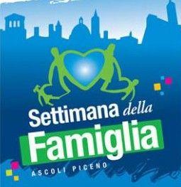 MammaFiera: spazi disponibili - Settimana della famiglia 2014 - Ascoli Piceno