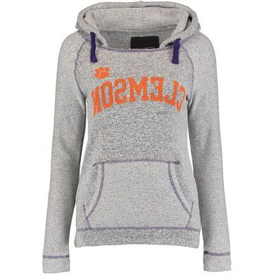 awesome Clemson Apparel Stores