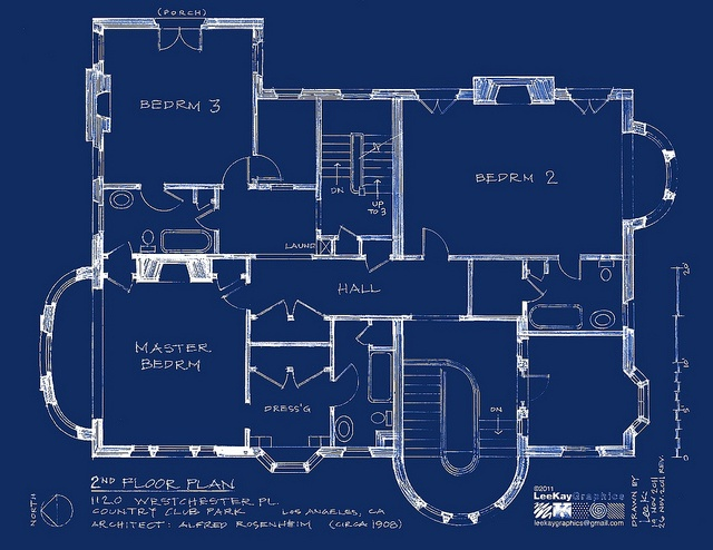 47 best images about on pinterest for 1120 westchester place floor plan