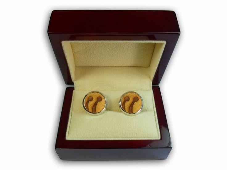 kurumsal hediyeler, kuruma özel tasarım kol düğmesi, logolu kol düğmesi, kurumsal kol düğmesi, özel tasarım kol düğmeleri, özel tasarım kol düğmesi, kurumsal kol düğmeleri logolu kol düğmeleri,gümüş kol düğmesi, gümüş logolu kol düğmesi