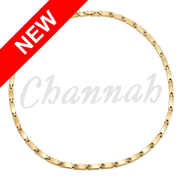 Find More Chain Necklaces Information about 2016 Women Stainless Steel Necklace…