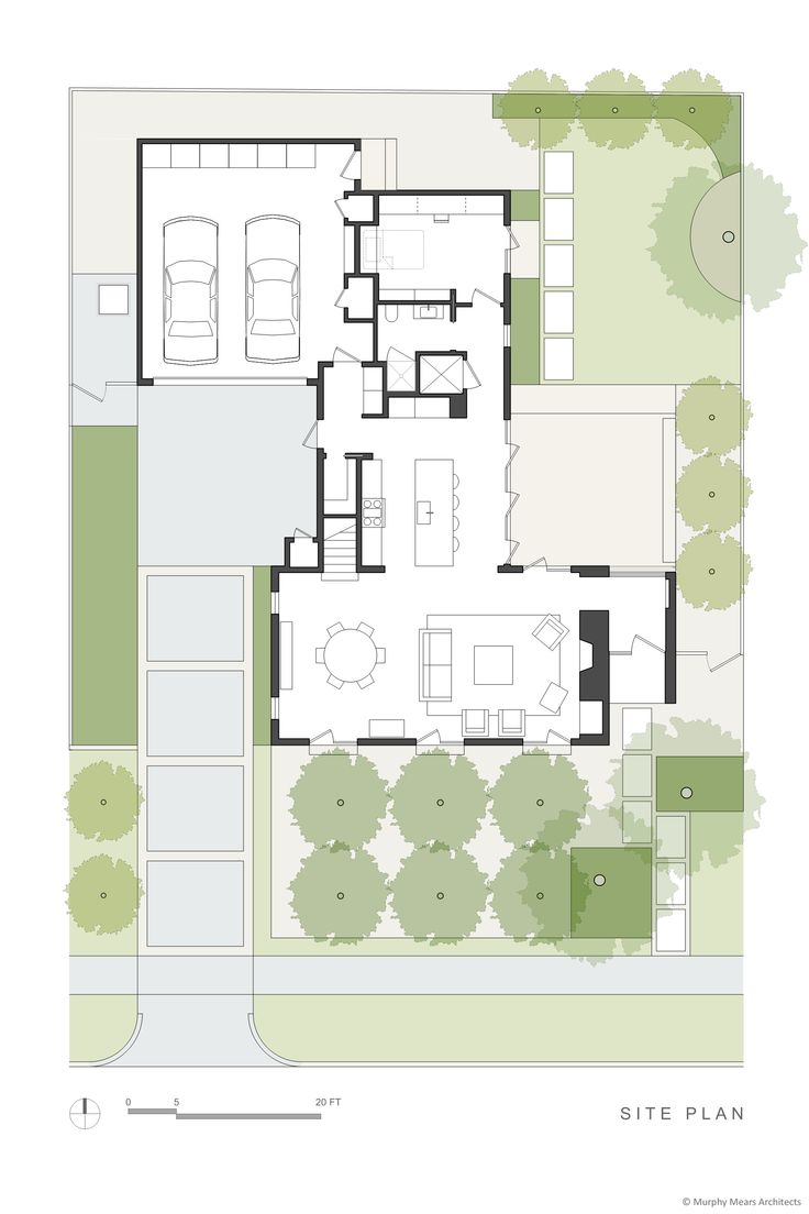 214 best images about floor plans exciting eh on for Pivot home designs
