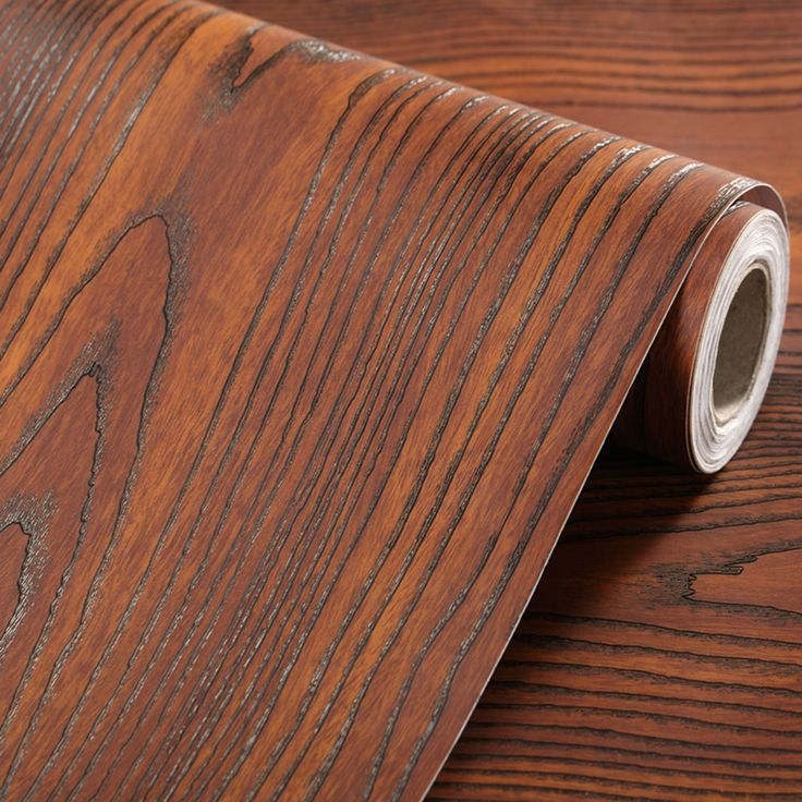 14 Best Images About Wood Grain Contact Paper Self Liner On Pinterest Rustic Wood Vinyls And