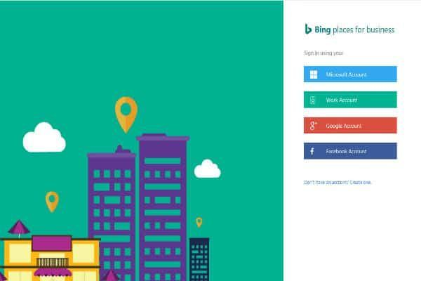 Top 30 Indian Business Listing Sites for 2018 to List your Business