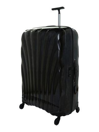 Die 25  besten Extra large suitcase Ideen auf Pinterest ...