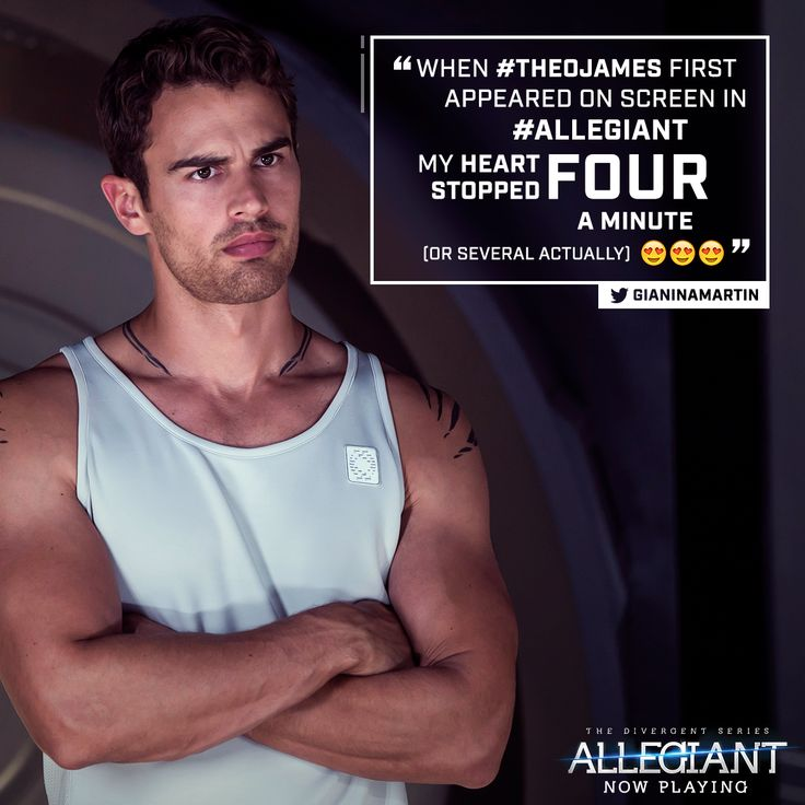 Avoid #Allegiant FOMO this weekend! Grab your squad and see it TODAY. http://divergentseri.es/allegianttix