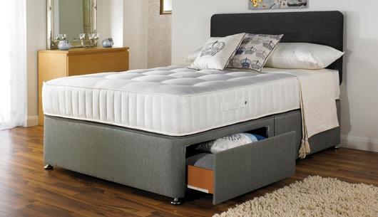 17 best images about beds on pinterest studios luxury. Black Bedroom Furniture Sets. Home Design Ideas