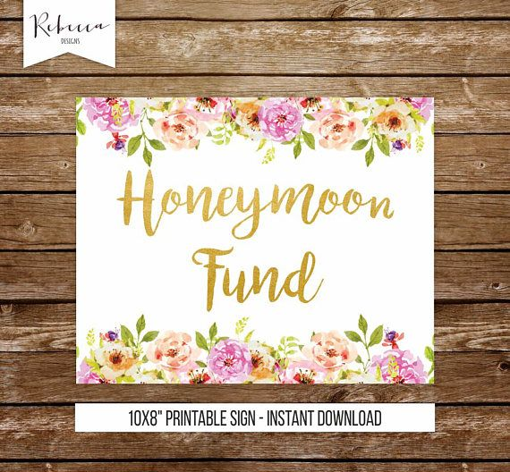 17 best ideas about Honeymoon Fund on Pinterest ...