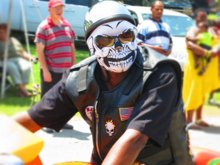 memorial day parade okc