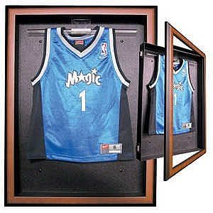 12 best shadow box images on pinterest framed jersey diy stuff how to make jersey frames solutioingenieria Gallery