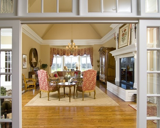 49 best Flying Crown Molding images on Pinterest Vaulted