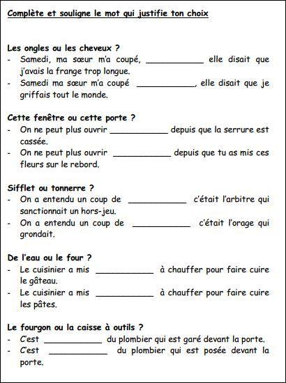 chat dialogue en ligne Saint-Germain-en-Laye