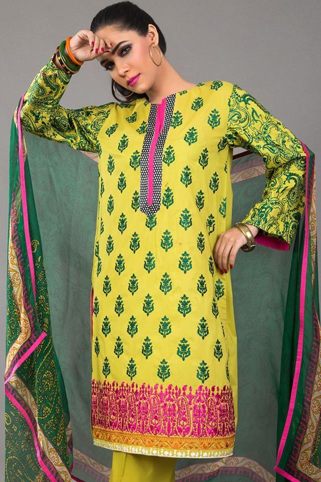 Nimsay Regalia Eid Dress Collection 2015 Vol 2 for Girls http://clothingpk.blogspot.com/2015/09/nimsay-regalia-eid-dress-collection-for-girls.html
