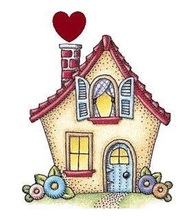 Sm: A casa dos meus fazeres lúdicos
