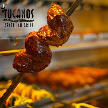 Tucanos Brazilian Grill - Brazilian - Downtown - Albuquerque, NM - Reviews - Photos - Yelp