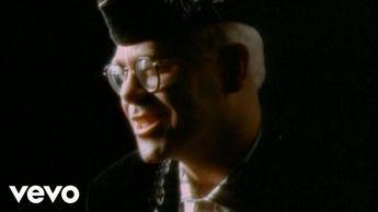 Music video by Elton John performing Sacrifice.