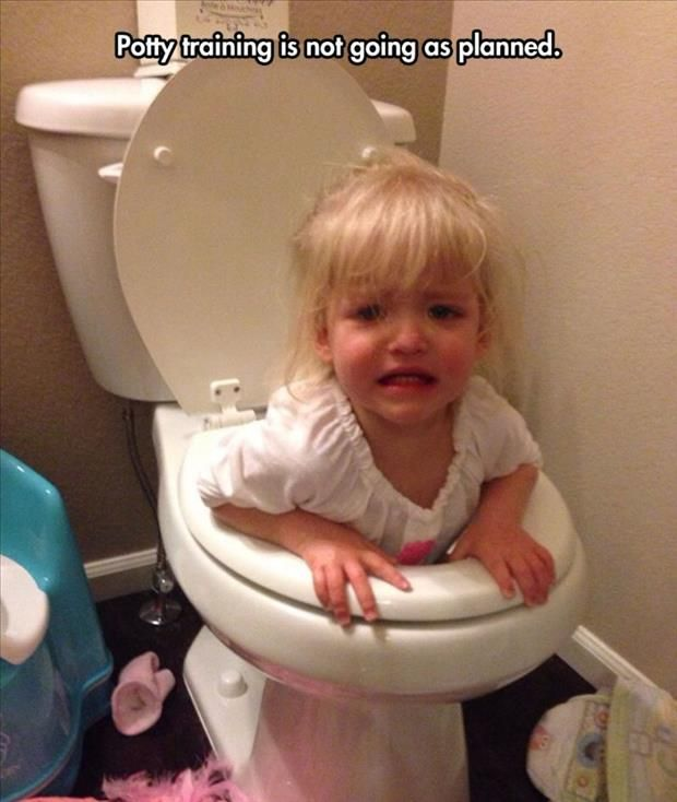 Dump A Day 40 Funny Reasons Kids Cry Well, you can't say kids aren't imaginative...