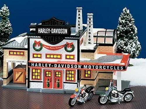 82 best Christmas Village, Dept 56, Hawthorne, Lemax and Coca Cola ...